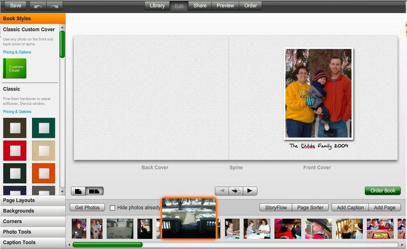 Screen shot 2010-07-14 at 9.49.22 PM